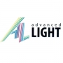 Фонари Advanced Light