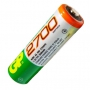 Аккумуляторные батареи AA