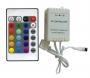 Инфракрасные контроллеры для светодиодной ленты
