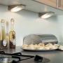 Мебельные и настольные светодиодные светильники