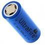 Аккумуляторные батареи 26650