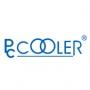 Прожекторы PcCooler