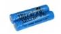 Аккумуляторные батареи AAA (10440)