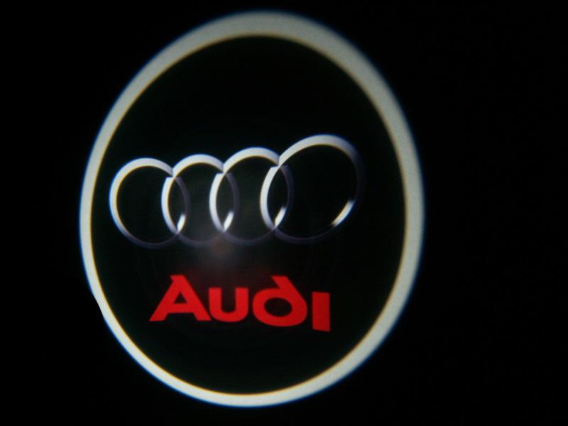 Audi Эмблема  AliExpresscom