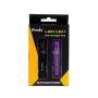 Fenix LD01 + Fenix E01 (подарочный набор)