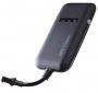 GPS трекер DMG-SIMPLE с установкой