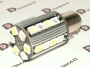 P21/4W-26SMD double