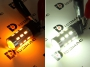 P27/7W-24SMD 5630 double