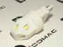P27/7W-6CREE-Ceramic