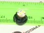 T4.2-2SMD 3014