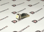 W5W-1SMD CanBus