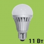 Лампа сд LED-А60-econom 15Вт Е27