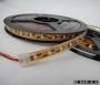 Светодиодная лента 3528 - 60SMD Влагостойкая
