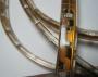 Светодиодная лента 5050 - 30SMD Влагозащищённая