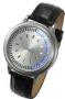Светодиодные часы G1090