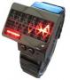 Светодиодные часы G1100
