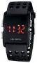 Светодиодные часы G1102