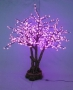 Светодиодное дерево 180x170 см