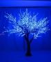 Светодиодное дерево 290x290 см