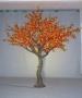 Светодиодное дерево 310x310 см
