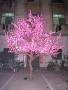 Светодиодное дерево 420x500 см