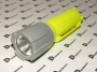 Подводный светодиодный фонарь UltraFire WF-3430