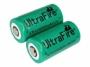 Аккумулятор Ultrafire ICR123A 800