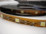 Светодиодная лента 5050 - 30SMD/метр