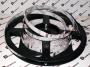 Светодиодная лента Эконом 5050 - 30SMD/метр
