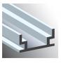 Алюминиевый профиль PR-AL-02