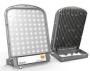 Светильник SKAT-LPH-100-W80-220VAC-IP65