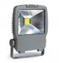 Светильник Luminoso LED 30 N