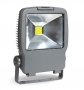 Светильник Luminoso LED 60 W