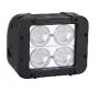 Автомобильный светодиодный прожектор CREE 40W double