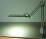 Светодиодная настольная лампа РЛ-9-220