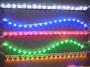 Гибкая светодиодная линейка LH1 Flex