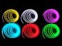 Гибкий светодиодный неон LED-LSN2 AC230V