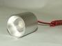 Светодиодный накладной светильник MS-CL03