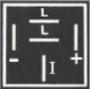 Реле для светодиодов EP27L
