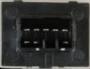 Реле для светодиодов CF18-08
