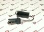 Резистор-обманка с коннекторами W5W