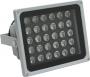Прожектор квадратный LL-142