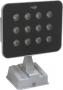 Прожектор квадратный LL-145