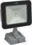 Прожектор квадратный LL-148