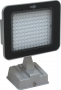 Прожектор квадратный LL-149