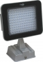 Прожектор квадратный LL-150