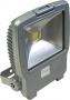 Прожектор квадратный LL-162