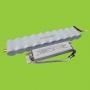 Аварийный блок IK-600B LED-T8 max 23Вт   NiCd 12V 3.0Ah  1,5ч AS