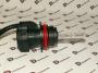 Комплект би-ксеноновых ламп HB5 35W