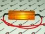 Резистор-обманка 40W